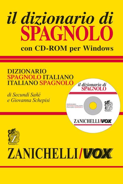 Dizionario gastronomico italiano inglese francese spagnolo for Traduzione da spagnolo a italiano