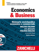 Economics & Business