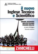 il nuovo Inglese Tecnico e Scientifico