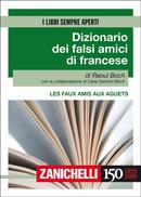 Dizionario dei falsi amici di francese