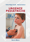 Urgenze pediatriche