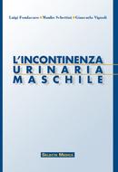 L'incontinenza urinaria maschile