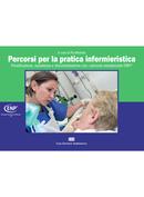 ENP - Percorsi per la pratica infermieristica