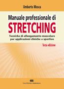 Manuale professionale di Stretching