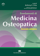 Fondamenti di Medicina Osteopatica