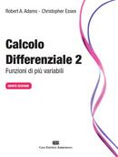 Calcolo differenziale 2