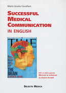 Successful Medical communication in English