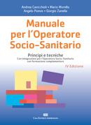 Manuale per l'Operatore Socio-Sanitario