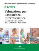 Bates, Valutazione per l'assistenza infermieristica