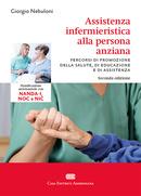 Assistenza infermieristica alla persona anziana