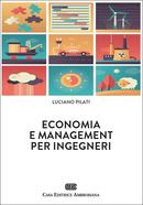 Economia e management per ingegneri