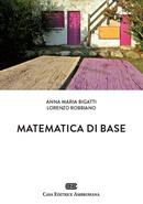 Matematica di base