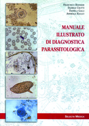 Manuale illustrato di diagnostica parassitologica
