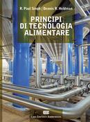 Principi di tecnologia alimentare