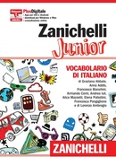 Zanichelli Junior