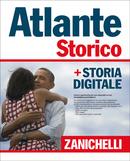 Atlante Storico + Storia digitale
