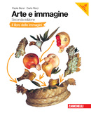 Arte e immagine