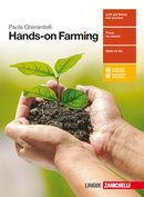 Hands-on Farming
