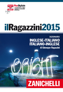 il Ragazzini 2015