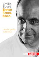 Enrico Fermi, fisico