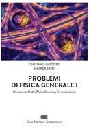Problemi di Fisica generale 1