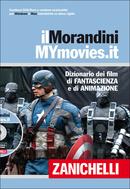 il Morandini-Mymovies.it