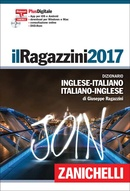 il Ragazzini 2017