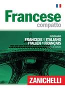 Francese compatto