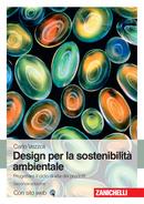 Design per la sostenibilità ambientale