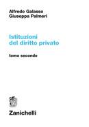 Istituzioni del diritto privato