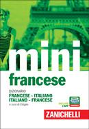 il Mini di Francese