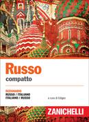 Russo compatto