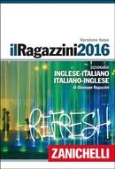 il Ragazzini 2016