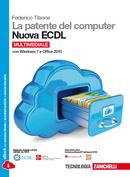 La patente del computer. Nuova ECDL