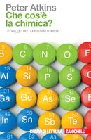 Che cos'è la chimica?