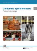 L'Industria agroalimentare