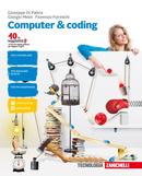 Computer & coding