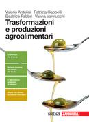 Trasformazioni e produzioni agroalimentari