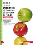 Dalla mela di Newton al bosone di Higgs