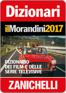 il Morandini Digitale 2017
