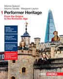 Performer Heritage