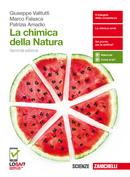 La chimica della Natura