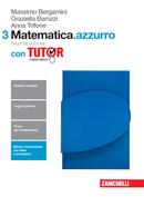 Matematica.azzurro