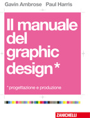 Il manuale del graphic design
