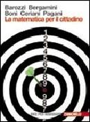 La matematica per il cittadino