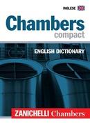 Chambers Compact