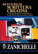 Ricettario di scrittura creativa