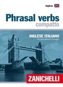 Phrasal Verbs compatto