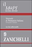 IL MaPI Manuale di pronuncia italiana