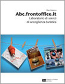 Abc.frontoffice.it